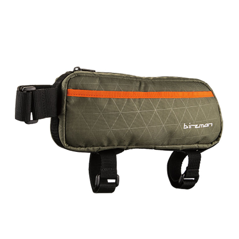 Packman Travel Top Tube Pack